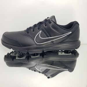 NEW- Retail $90, Nike Durasport 4 Golf Shoes